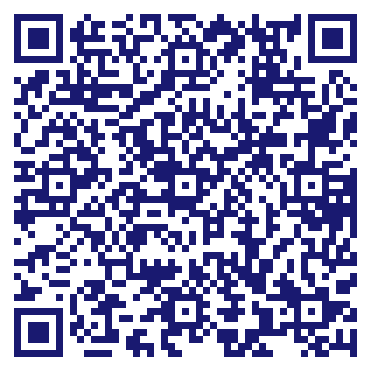 QR-Code for A & Js Upholstery Hospital