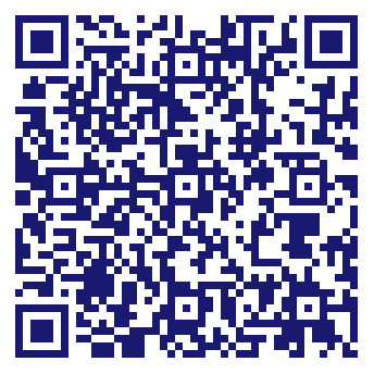 QR-Code for A & K Contracting Llc