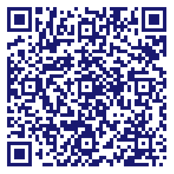 QR-Code for A & K Development Co