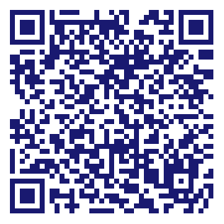 QR-Code for A & K Stores