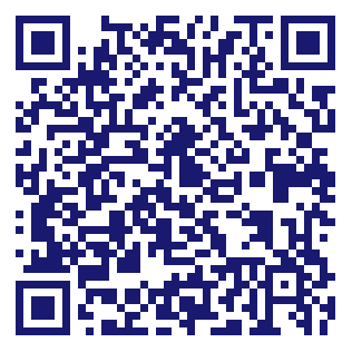 QR-Code for A & L Lawn Care