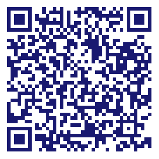QR-Code for A & L One Stop