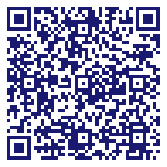 QR-Code for A & L Tax & accounting