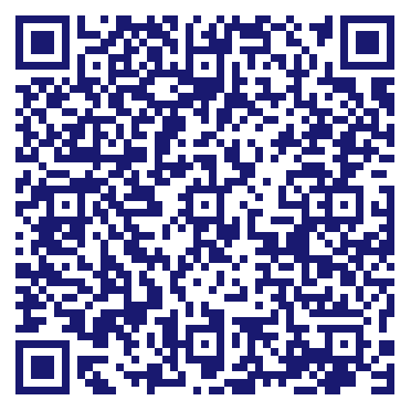QR-Code for A & L Used Cars & trucks
