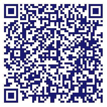QR-Code for A & M Air Conditioning Services
