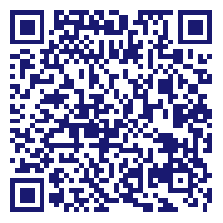 QR-Code for A & M Building
