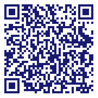 QR-Code for A & M Designs