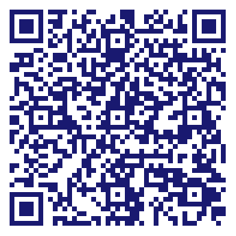 QR-Code for A & M Mobile Home park