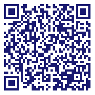 QR-Code for A&M Relocations