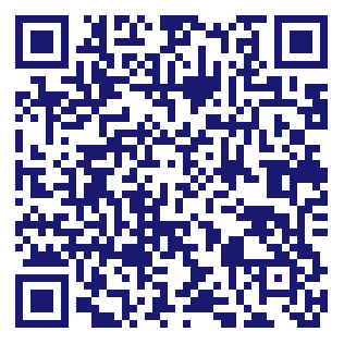 QR-Code for A & M Thinning Inc