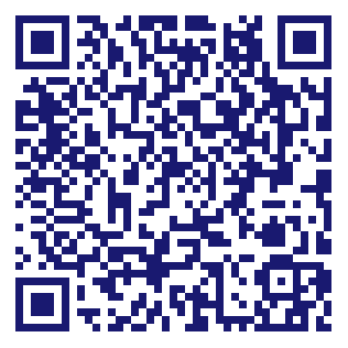 QR-Code for A & M Tidy Car