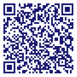 QR-Code for A & M Vending