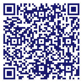 QR-Code for A&N Cleaning Solutions