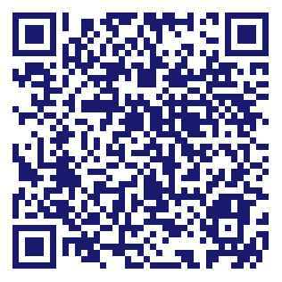 QR-Code for A & N Leasing