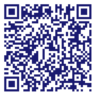 QR-Code for A & N Real Estate