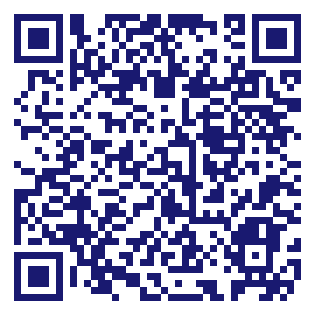 QR-Code for A & P Logging