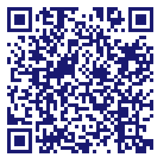 QR-Code for A & P Printers Inc