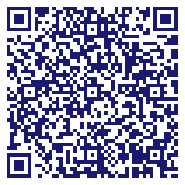 QR-Code for A & R Automatic Transmission