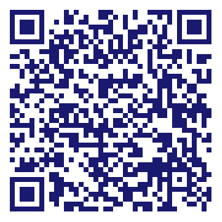 QR-Code for A & S Landscaping