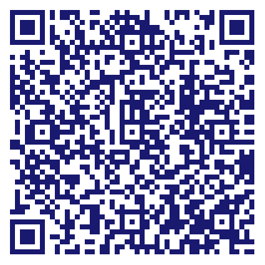 QR-Code for A & V Trinity Cleaning service
