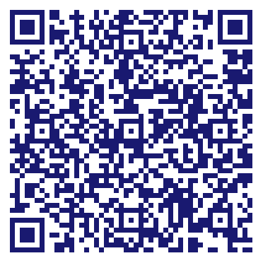 QR-Code for A & W Artesian Well company