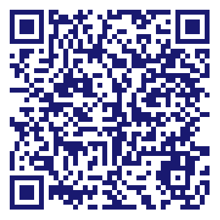 QR-Code for A & W Auto Body