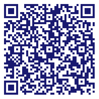 QR-Code for A & W Home Inspection