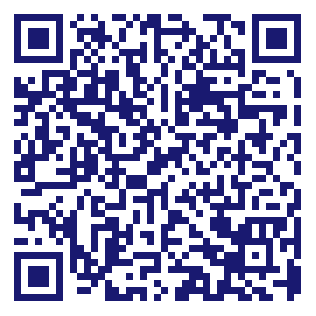 QR-Code for A&a Auto Rental