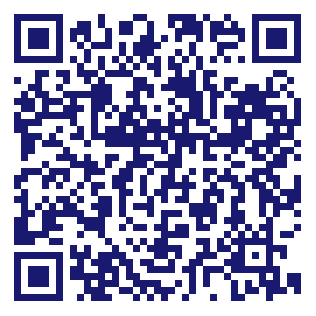 QR-Code for A&a Cleaners