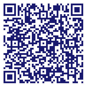 QR-Code for A&g Construction Co Inc