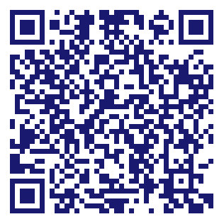 QR-Code for A&j Lawn Service