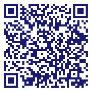QR-Code for A&m Enterprises