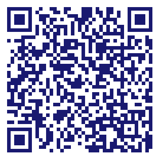 QR-Code for A&s Auctions