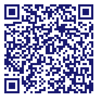 QR-Code for A&t Auto