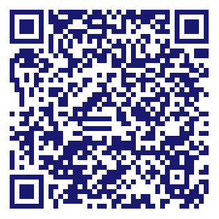 QR-Code for A&t Roofing Llc