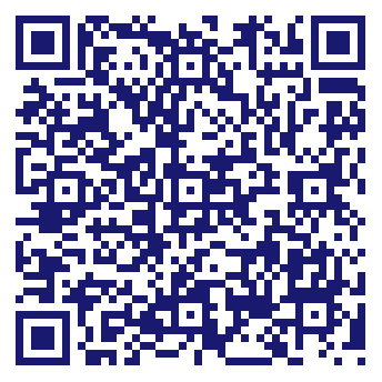 QR-Code for A-antiques At River City