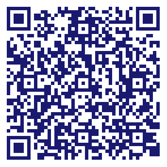 QR-Code for A/c Allen & Electric