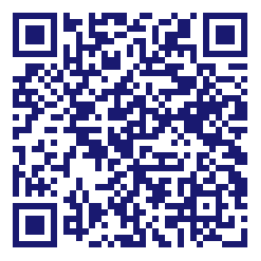 QR-Code for A-c Div