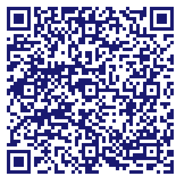 QR-Code for A-hillmans Lock It & Leave it