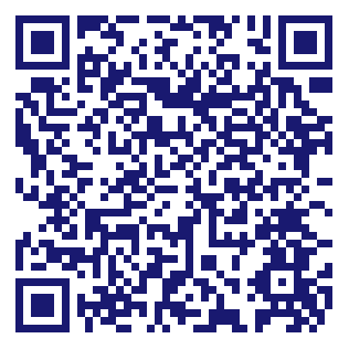QR-Code for A-k Supply Co