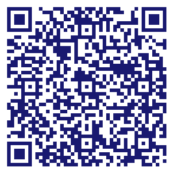QR-Code for A-l Compressed Gases Inc