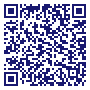 QR-Code for A-mark Pest Control