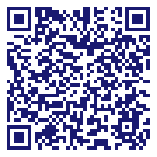 QR-Code for A-one Hosiery