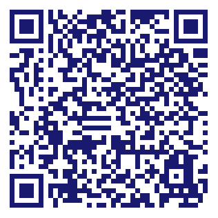 QR-Code for A-plus Cleaning Svc