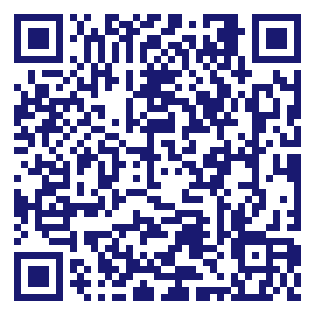 QR-Code for A-plus Storage