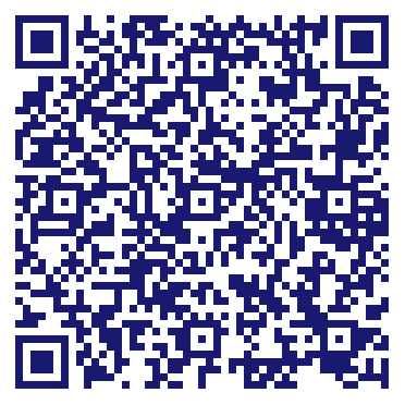 QR-Code for A-prosthetic-orthotic Care Ctr