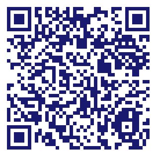 QR-Code for A/r Enterprises