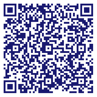 QR-Code for A to Z Construction Services, LLC