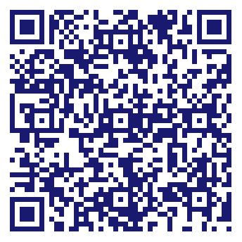 QR-Code for A to Z Locksmith Services