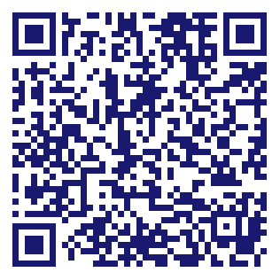 QR-Code for A to Z Self Storage